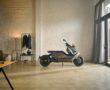 bmw_ce_04_electric_motor_news_27