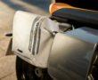 bmw_ce_04_electric_motor_news_32