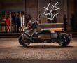 bmw_ce_04_electric_motor_news_34