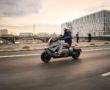 bmw_ce_04_electric_motor_news_36