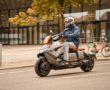 bmw_ce_04_electric_motor_news_40