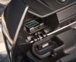 bmw_ce_04_electric_motor_news_49