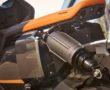 bmw_ce_04_electric_motor_news_51