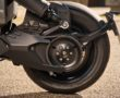 bmw_ce_04_electric_motor_news_55