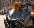 bmw_ce_04_electric_motor_news_56