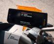 bmw_ce_04_electric_motor_news_57