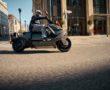 bmw_ce_04_electric_motor_news_59