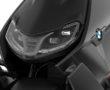 bmw_ce_04_electric_motor_news_65