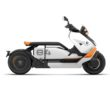 bmw_ce_04_electric_motor_news_66