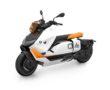 bmw_ce_04_electric_motor_news_67