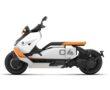 bmw_ce_04_electric_motor_news_68