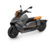 bmw_ce_04_electric_motor_news_70