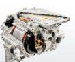 bmw_ix3_electric_motor_news_18