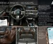 bmw_ix3_electric_motor_news_51
