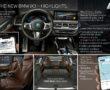 bmw_ix3_electric_motor_news_52