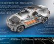 bmw_ix3_electric_motor_news_53