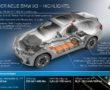 bmw_ix3_electric_motor_news_54