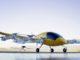 Boeing e uno sguardo attento alla sostenibilità