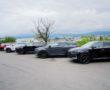 byd_tang_norway_electric_motor_news_08
