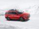 Il SUV BYD Tang è stato lanciato in Norvegia
