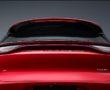 byd_tang_norway_electric_motor_news_13