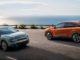 Viaggi con il massimo comfort con Nuova Citroën ë-C4 100% ëlectric