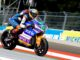 Aldeguer ottiene l'E-Pole nel GP d'Austria MotoE