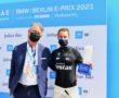 formula_e_berlin_e_prix_gara_2_electric_motor_news_06