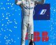 formula_e_berlin_e_prix_gara_2_electric_motor_news_38