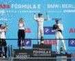formula_e_berlin_e_prix_gara_2_electric_motor_news_44