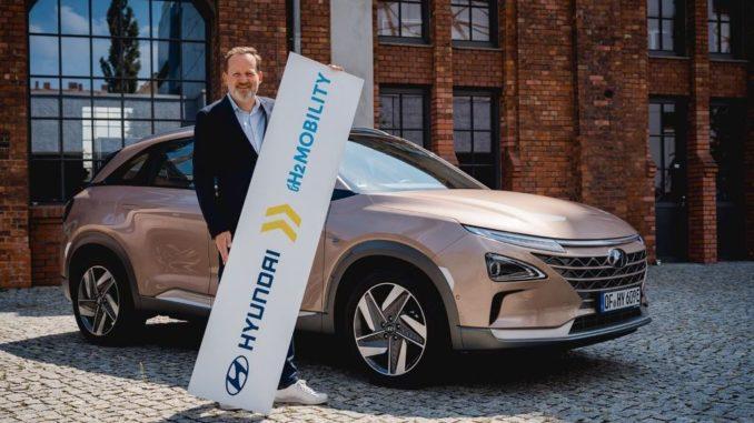 Hyundai al Salone di Monaco 2021