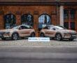 hyundai_h2mobility_nexo_electric_motor_news_01