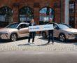 hyundai_h2mobility_nexo_electric_motor_news_02