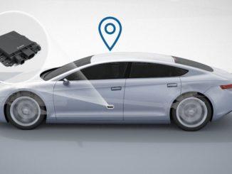 Esperienza interattiva Bosch all'IAA Mobility, con mobilità sicura a zero emissioni