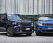 jeep_renegade_4xe_compass_4xe_electric_motor_news_02
