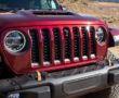 jeep_wrangler_4xe_2021_electric_motor_news_01