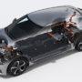 kia_ev6_electric_motor_news_1