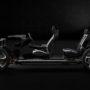 kia_ev6_electric_motor_news_3