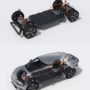 kia_ev6_electric_motor_news_9
