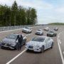 Mercedes-EQ Family Immendingen 2021