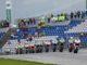 MotoE: Tulovic e Tech 3 E-Racing vincono al Red Bull Ring