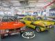Al via i tour virtuali della collezione Opel Classic