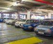 Opel Classic, historische Sammlung im Gebäude K6