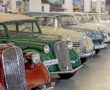opel_classic_tour_electric_motor_news_06