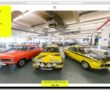 opel_classic_tour_electric_motor_news_08