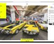 opel_classic_tour_electric_motor_news_10