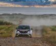 opel_corsa_e_rally_electric_motor_news_4