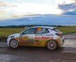 opel_corsa_e_rally_electric_motor_news_5