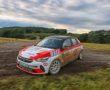 opel_corsa_e_rally_electric_motor_news_6