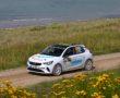 opel_corsa_e_rally_electric_motor_news_7